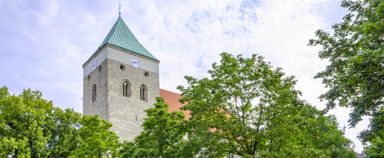 everswinkel-st-magnus-Kirche-1