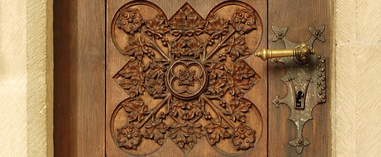 sakristei_kunsthandwerk-anno-1520