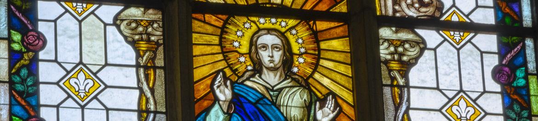 Katholische Kirchengemeinde St. Magnus / St. Agatha